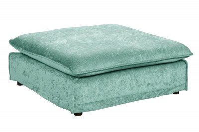 dizajnova-taburetka-eden-110-cm-aqua-modra-zamat-001