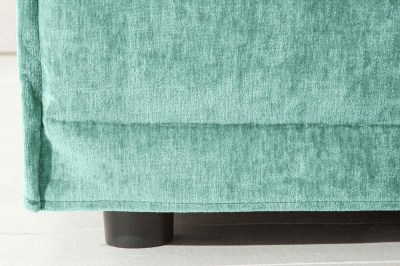 dizajnova-taburetka-eden-110-cm-aqua-modra-zamat-003