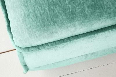 dizajnova-taburetka-eden-110-cm-aqua-modra-zamat-005