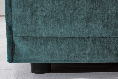 dizajnova-taburetka-eden-110-cm-petrol-zelena-zamat-003