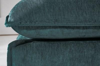 dizajnova-taburetka-eden-110-cm-petrol-zelena-zamat-004