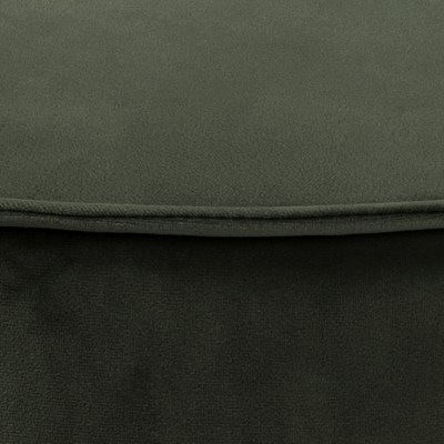 dizajnova-taburetka-nara-2c-tmavo-zelena-11