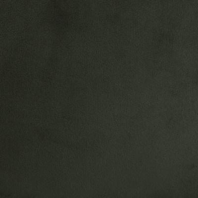 dizajnova-taburetka-nara-2c-tmavo-zelena-13