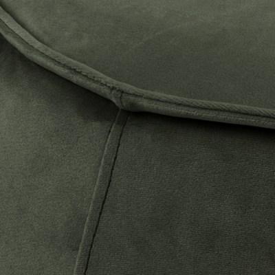 dizajnova-taburetka-nara-2c-tmavo-zelena-3