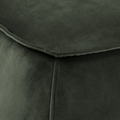 dizajnova-taburetka-nara-2c-tmavo-zelena-kocka-5