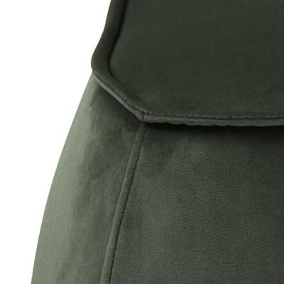 dizajnova-taburetka-nara-2c-tmavo-zelena-kocka-7