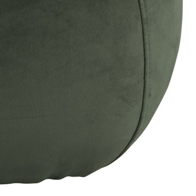 dizajnova-taburetka-nara-2c-tmavo-zelena-kocka-9