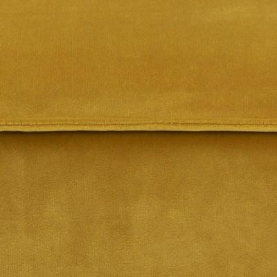 dizajnova-taburetka-nara-2c-zlta-kocka-11