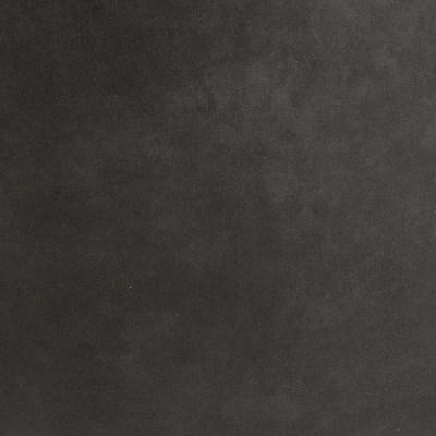 dizajnova-taburetka-nasima-2c-antracitova-13