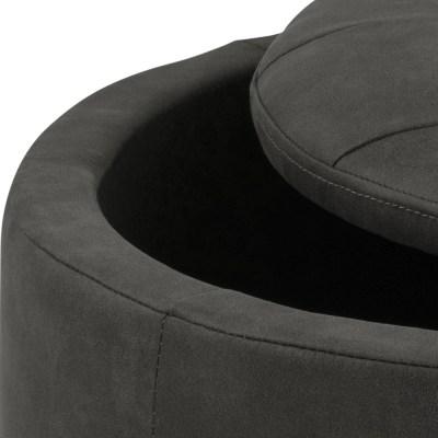 dizajnova-taburetka-nasima-2c-antracitova-9