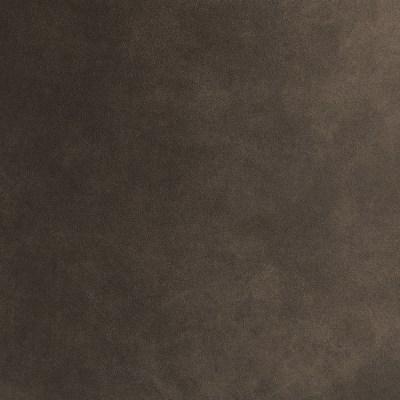 dizajnova-taburetka-nasima-2c-svetlo-hneda-13