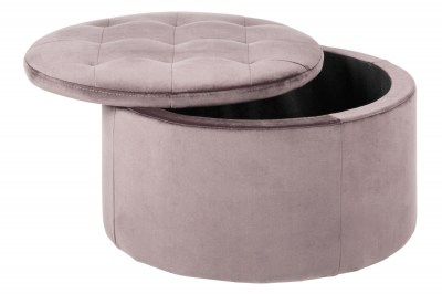 dizajnova-taburetka-nasima-2c-svetlo-ruzova-5