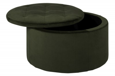 dizajnova-taburetka-nasima-lesno-zelena-3