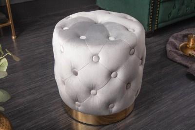 dizajnova-taburetka-rococo-37-cm-siva-1