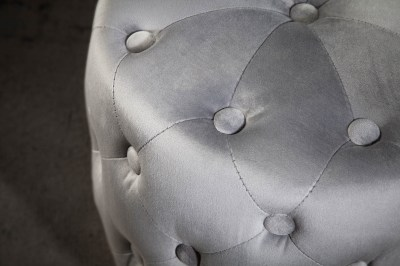 dizajnova-taburetka-rococo-37-cm-siva-3