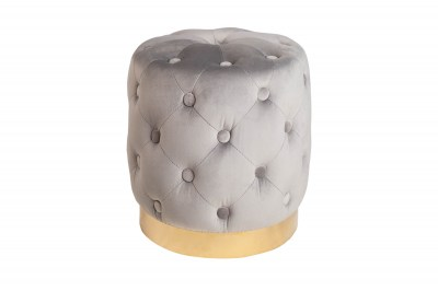 dizajnova-taburetka-rococo-37-cm-siva-5