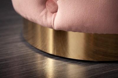 dizajnova-taburetka-rococo-37-cm-staroruzova-2