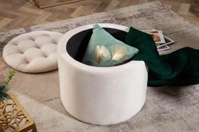 dizajnova-taburetka-rococo-50-cm-bezova-2