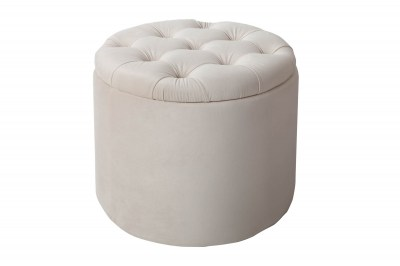 dizajnova-taburetka-rococo-50-cm-bezova-5