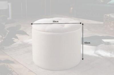 dizajnova-taburetka-rococo-50-cm-bezova-6