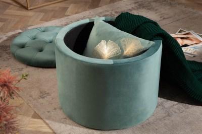 dizajnova-taburetka-rococo-50-cm-matova-2
