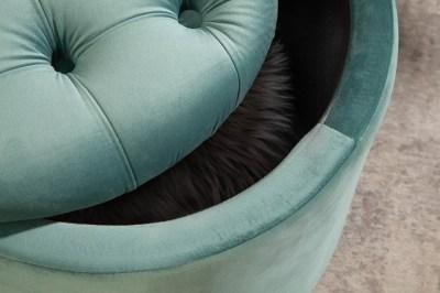 dizajnova-taburetka-rococo-50-cm-matova-4