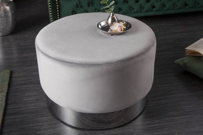 dizajnova-taburetka-rococo-55-cm-siva-1