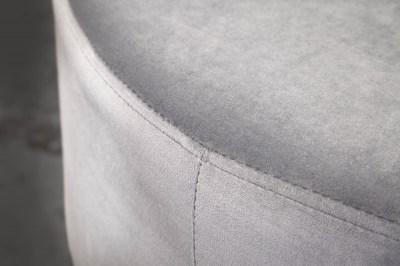 dizajnova-taburetka-rococo-55-cm-siva-4