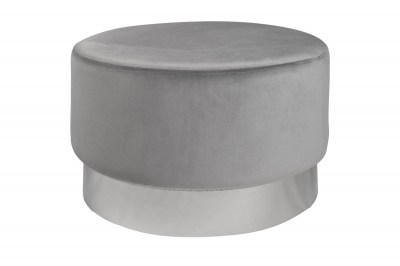 dizajnova-taburetka-rococo-55-cm-siva-5