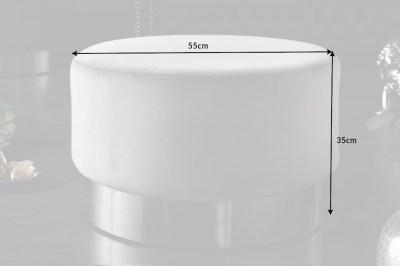 dizajnova-taburetka-rococo-55-cm-siva-6