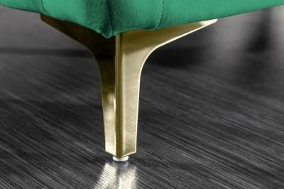 dizajnova-taburetka-rococo-zelena-zlata-00252