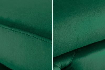 dizajnova-taburetka-rococo-zelena-zlata-00422