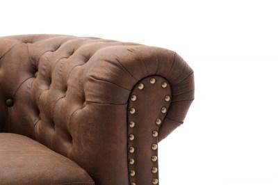 dizajnova-trojsedacka-chesterfield-ii-205-cm-antik-hneda-3