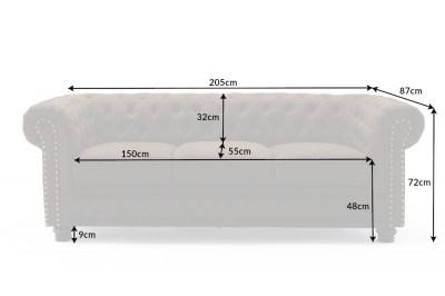 dizajnova-trojsedacka-chesterfield-ii-205-cm-antik-hneda-5