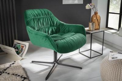 dizajnove-kreslo-bently-smaragdovozeleny-zamat-001