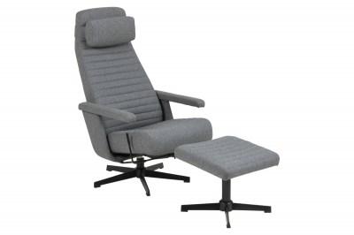 dizajnove-relaxacne-kreslo-nantale-2c-tmavo-sede-3