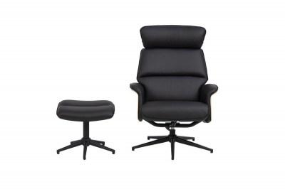 dizajnove-relaxacne-kreslo-nikini-2c-cierne2