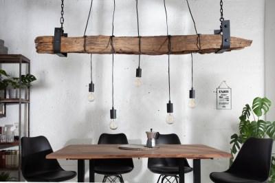 dizajnove-zavesne-svetlo-shark-152-cm-recyklovane-drevo-002