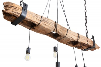 dizajnove-zavesne-svetlo-shark-152-cm-recyklovane-drevo-003