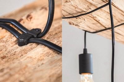 dizajnove-zavesne-svetlo-shark-152-cm-recyklovane-drevo-004