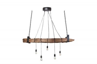 dizajnove-zavesne-svetlo-shark-152-cm-recyklovane-drevo-005