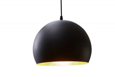 dizajnove-zavesne-svietidlo-colt-30-cm-cierno-zlate-5