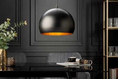 dizajnove-zavesne-svietidlo-colt-30-cm-zlate-listy-cierne-1