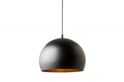 dizajnove-zavesne-svietidlo-colt-30-cm-zlate-listy-cierne-5
