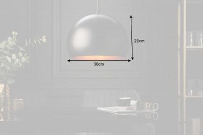dizajnove-zavesne-svietidlo-colt-30-cm-zlate-listy-cierne-6