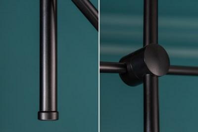 dizajnove-zavesne-svietidlo-walter-cierne-4