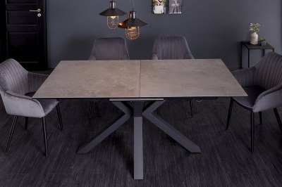 dizajnovy-jedalensky-stol-age-180-225-cm-keramika-beton-1