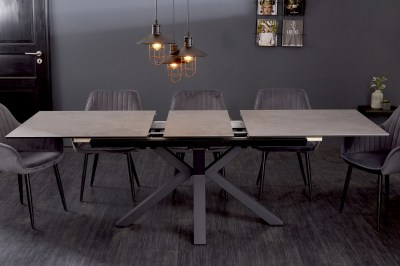 dizajnovy-jedalensky-stol-age-180-225-cm-keramika-beton-2