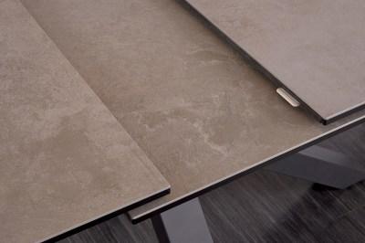 dizajnovy-jedalensky-stol-age-180-225-cm-keramika-beton-3