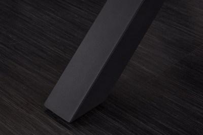 dizajnovy-jedalensky-stol-age-180-225-cm-keramika-beton-4